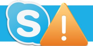 Skype-Security-Flaw-300x150