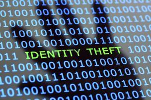 identitytheftdatasecuritybreach-304xx2083-1389-0-0